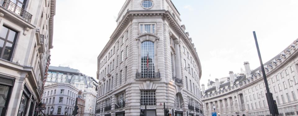 100 Regents Street (A)-1000