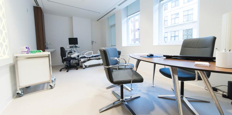IVI-Clinic,-83-Wimploe-Street-06