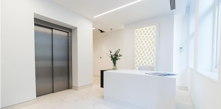 IVI-Clinic,-83-Wimploe-Street02