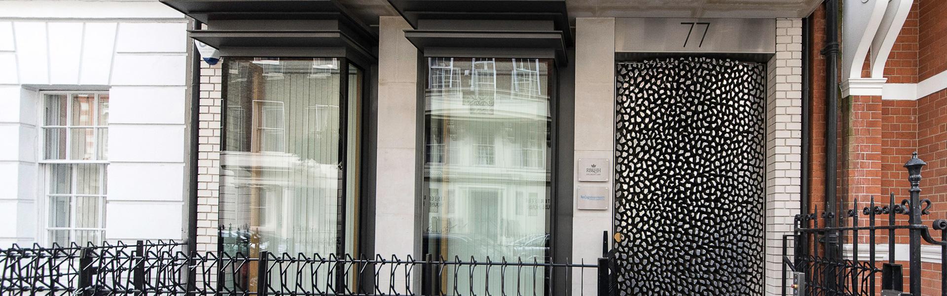 77-Wimpole-Street